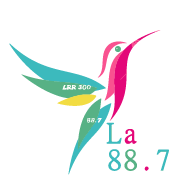 www.radioempedrado.com.ar