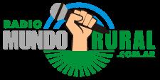 www.mundorural.com.ar