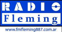 FLEMING MAGAZÌNE - SALTA - ARGENTINA